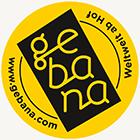 Gebana Togo
